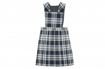 S. Anselm's Pinafore