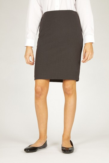 Lady Manners Pencil Skirt- GSC (Adult Sizes)