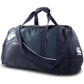 Canterbury Mercury TCR Medium Sportsbag