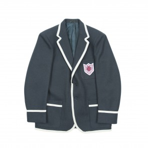 S. Anselm's Blazer Unisex- Sizes 0-6