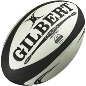 Gilbert Revolution X Matchball