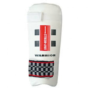Gray-Nicolls Warrior Mens Arm Guard