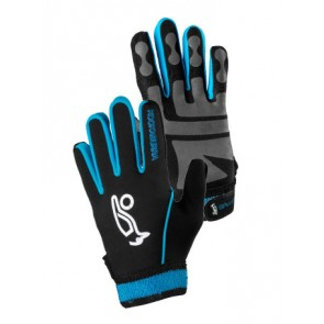 Kookaburra Gravity Gloves-Pair
