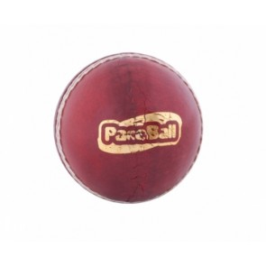 Kookaburra Paceball Adult Cricket Ball