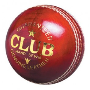 Readers Adult 5 1/2 oz Cricket Ball