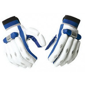 Readers Adult Right Hand Batting Gloves