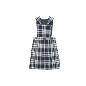 S Anselm's Pinafore (Children's Sizes)