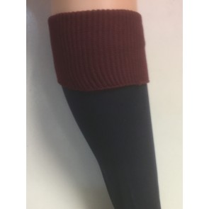 S. Anselms Sports Socks- GIRLS