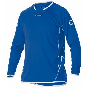 Stanno Porto Long Sleeve Shirts