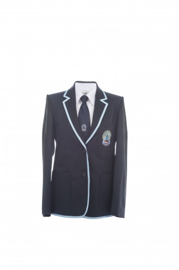 Lady Manners Girl's 6th Form Blazer
