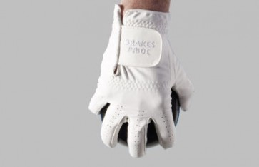 1546433482_ladies-synthetic-gloves-drakes-pride-colour-white-bowls glove.jpg