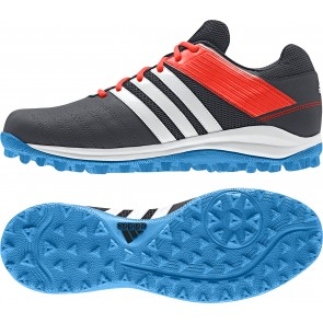 Adidas SRS 4 Men's Hockey Shoes