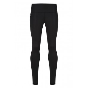 Highfields Dance/PE Leggings with HF Badge