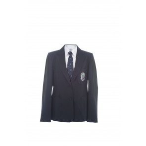 Lady Manners Boy's Blazer Junior Sizes