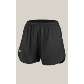 Highfields' Girl's PE Short