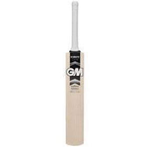 Gunn & Moore Icon DXM 707 Cricket Bat Short Handle