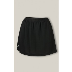 Highfields' Girls Skort- Black