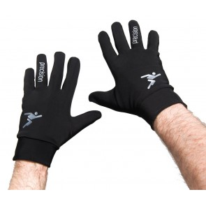 1545310775_Player Gloves.jpg
