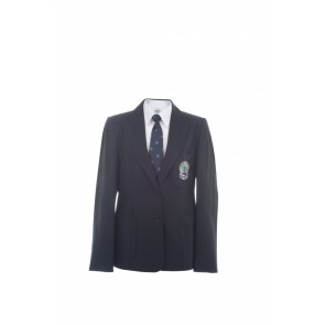 "Lady Manners Boy's Blazer Sizes 40"" and above"