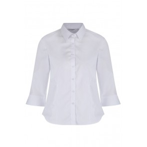 Trutex 3/4 Sleeve Girl's Blouses