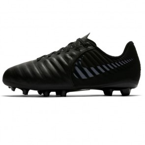 1545647019_nike legend black.jpg