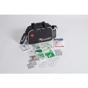 1545917105_medi touchline bag.jpg