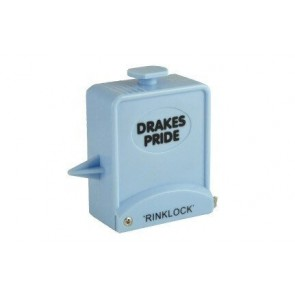 1545921413_drakes-pride-rinklock-11ft-string-bowls-measure-sky-blue_1.jpg