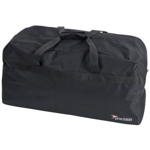 1545992733_precision budget kit bag.jpg