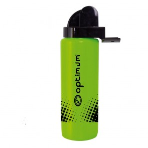 1546076279_aqua-spray-water-bottle-fluro-.jpg