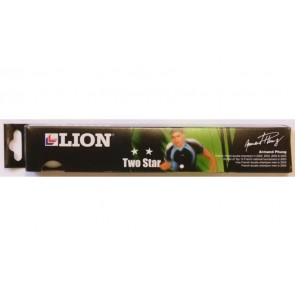 1546079558_Lion 2 table tennis balls.jpg