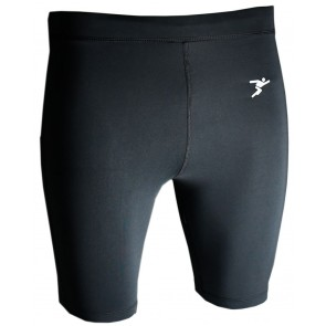 1546422143_precision baselayer shorts.jpg