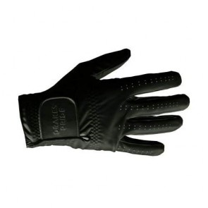 1546440780_black bowls glove dp.jpg
