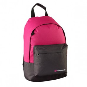 Caribee Campus 22L Backpack- Choose Colour