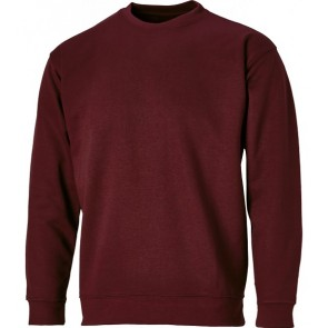 1555410403_Maroon sweat.jpg