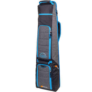 1542984752_Grays G300 Stick Bag.png