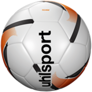 Uhlsport Team Training Ball- Choose Size/Colour