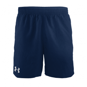1585494735_UA short Navy.png