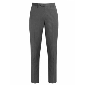 Boys BMB Slimbridge Trouser in Grey