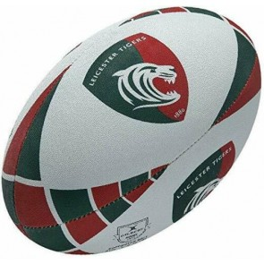1586267713_leicester tigers.jpg