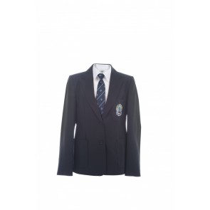 Trutex Lady Manners School Girl's Blazer (40+ sizes)