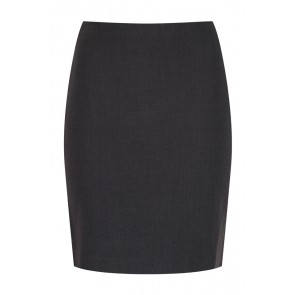 Trutex GSC Grey Pencil Skirt