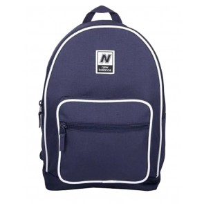 New Balance Classic Backpack- Choose Colour