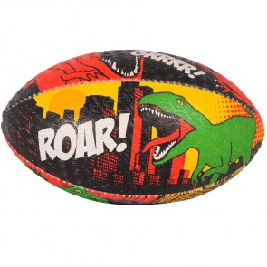 1589805610_Dino-City-Rugby-Ball-_1_1800x1800.jpg