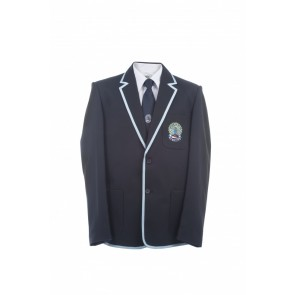 Lady Manners Boy's 6th Form Blazer