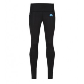 Lady Manners Girl's PE Leggings
