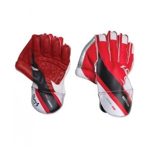 Kookaburra Haddin 250 Mens Wicket Keeping Gloves