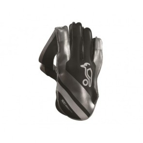 Kookaburra 500 Boys Wicket Keeping Gloves