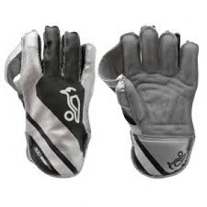 Kookaburra 500 Youths Wicket Keeping Gloves
