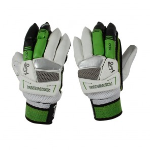 Kookaburra Kahuna 600 Mens Right Hand Cricket Gloves