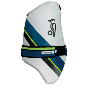 Kookaburra 900 Mens Right Hand Thigh Pad